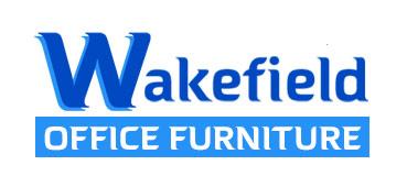Wakefield Office Furniture