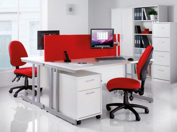Office Furniture in Barnsley