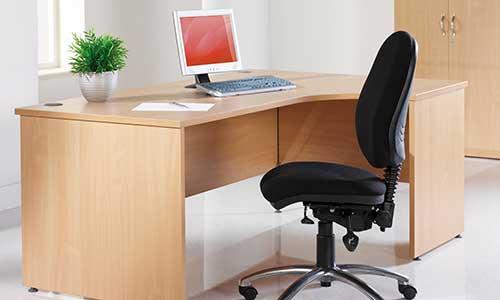 Office Desks Barnsley