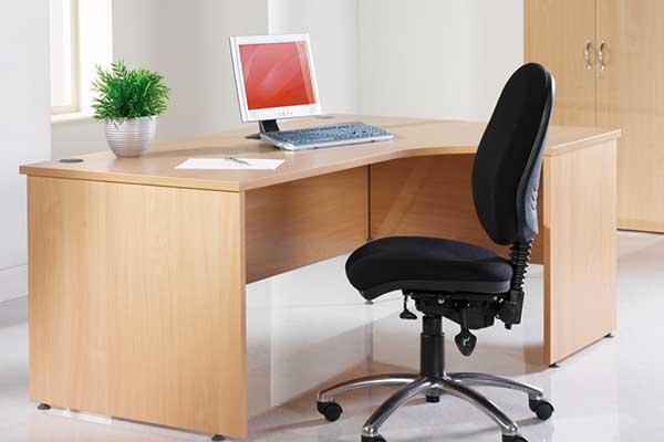 Corner Desks Bradford