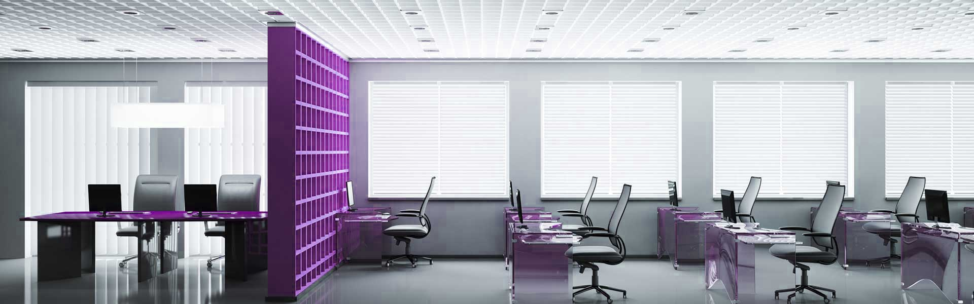 Office Furniture in Halifax