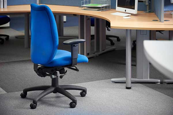 Office Chairs Huddersfield