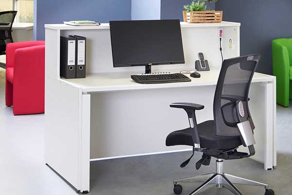 Office Chairs Wakefield