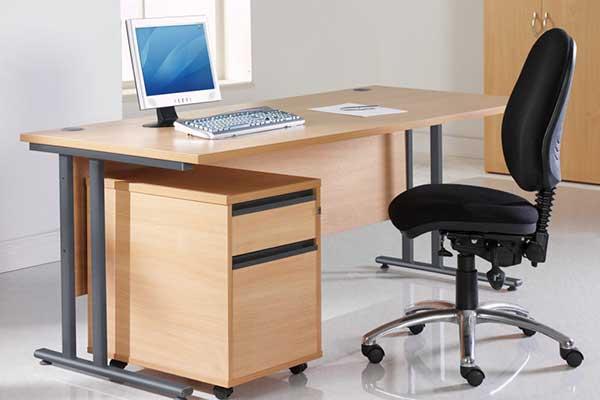 Office Desks Halifax