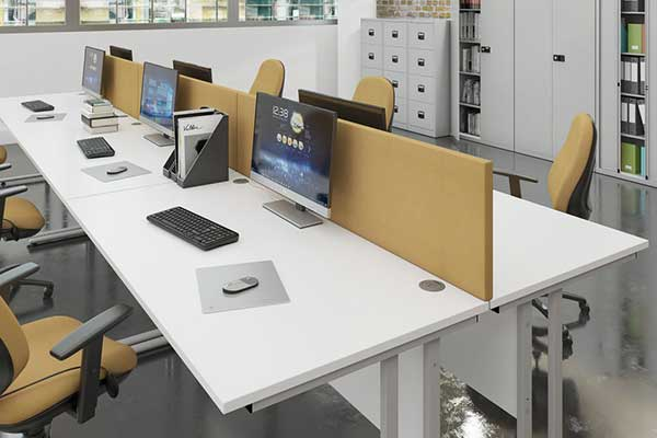 Office Desks Leeds
