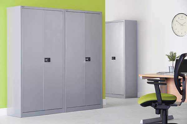 Office Storage Solutions Halifax